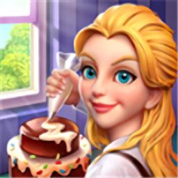 五星小厨游戏app下载_五星小厨游戏app最新版免费下载
