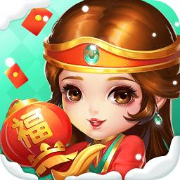 小美斗地主吴孟达官方版v8.0.20.2.0安卓版