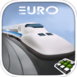 实况模拟列车2手机版app下载_实况模拟列车2手机版app最新版免费下载