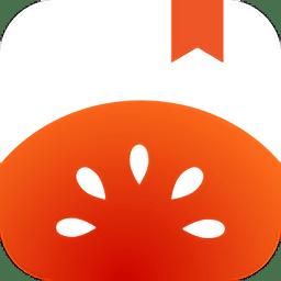 红果小说赚钱版app下载_红果小说赚钱版app最新版免费下载