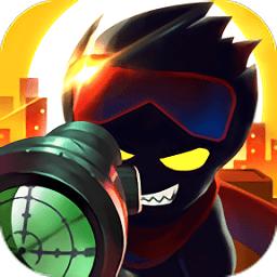 暴走狙击手最新版app下载_暴走狙击手最新版app最新版免费下载