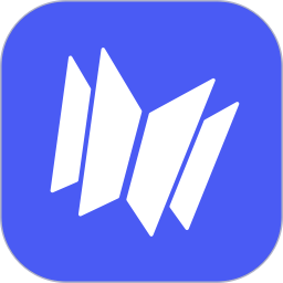 爱学习校长版app下载_爱学习校长版app最新版免费下载