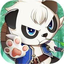 暴走射手游戏app下载_暴走射手游戏app最新版免费下载