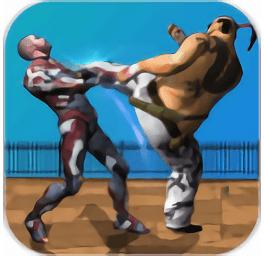大型战斗格斗手游app下载_大型战斗格斗手游app最新版免费下载