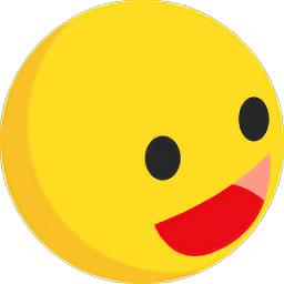 小黄鸭王者荣耀无限火力软件app下载_小黄鸭王者荣耀无限火力软件app最新版免费下载