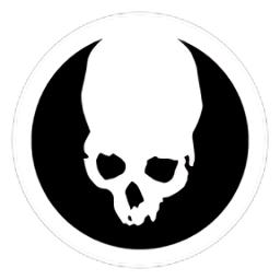 僵尸不开车最新版app下载_僵尸不开车最新版app最新版免费下载