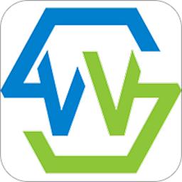 筛网宝典app下载_筛网宝典app最新版免费下载