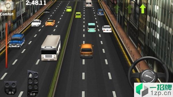 全民极限飞车游戏app下载_全民极限飞车游戏app最新版免费下载