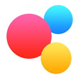 合作吃球球手游app下载_合作吃球球手游app最新版免费下载