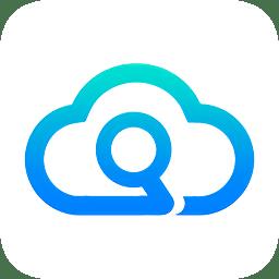 京东云擎免费版app下载_京东云擎免费版app最新版免费下载