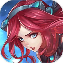 幻之骑士手游app下载_幻之骑士手游app最新版免费下载