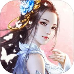 剑神一峰游戏app下载_剑神一峰游戏app最新版免费下载
