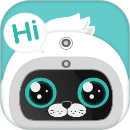 小萌ai机器人app下载_小萌ai机器人app最新版免费下载
