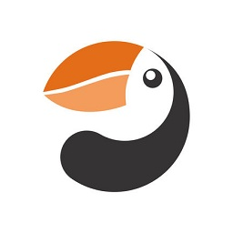 alcidae海雀ai全景摄像头app下载_alcidae海雀ai全景摄像头app最新版免费下载