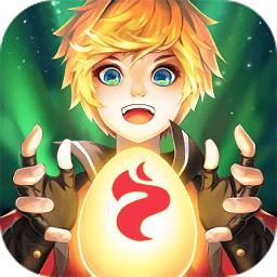 糖果学院手游app下载_糖果学院手游app最新版免费下载