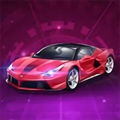 速度漂移小程序游戏app下载_速度漂移小程序游戏app最新版免费下载