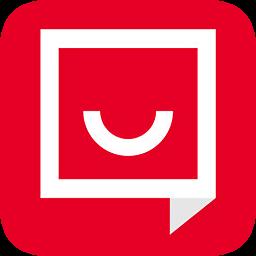 口语粉碎机手机版app下载_口语粉碎机手机版app最新版免费下载