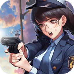 未来枪手游戏app下载_未来枪手游戏app最新版免费下载