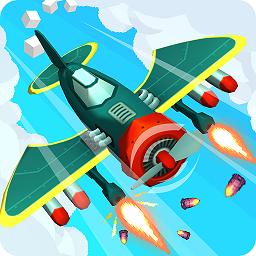 无尽飞行射击最新版app下载_无尽飞行射击最新版app最新版免费下载
