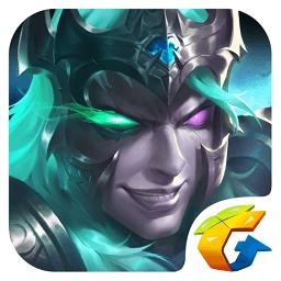 魔法门之英雄无敌战争纪元游戏app下载_魔法门之英雄无敌战争纪元游戏app最新版免费下载