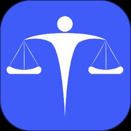 人人律师app下载_人人律师app最新版免费下载