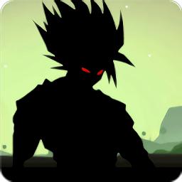 龙珠Z对决全人物app下载_龙珠Z对决全人物app最新版免费下载