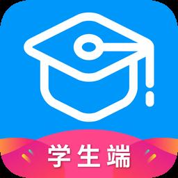 秩课堂学生版appapp下载_秩课堂学生版appapp最新版免费下载