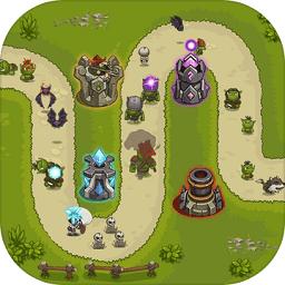 国王与冒险家手游app下载_国王与冒险家手游app最新版免费下载