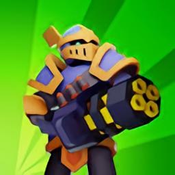 子弹骑士app下载_子弹骑士app最新版免费下载