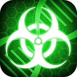 逃离辐射岛手游app下载_逃离辐射岛手游app最新版免费下载