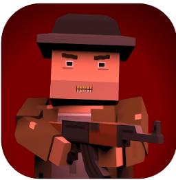 像素风暴汉化版app下载_像素风暴汉化版app最新版免费下载