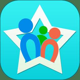 星街坊(星光小区app)app下载_星街坊(星光小区app)app最新版免费下载