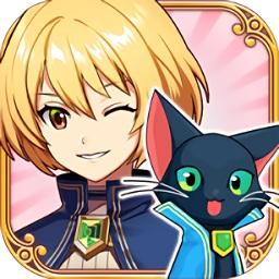 黑猫奇闻社游戏app下载_黑猫奇闻社游戏app最新版免费下载