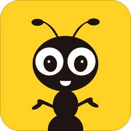 蚂蚁租鞋app下载_蚂蚁租鞋app最新版免费下载