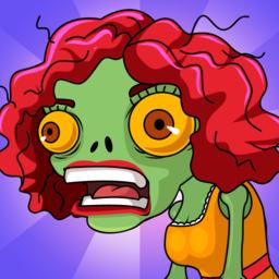 植物吊打僵尸游戏app下载_植物吊打僵尸游戏app最新版免费下载