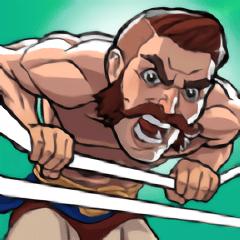 弹弓摔跤游戏app下载_弹弓摔跤游戏app最新版免费下载