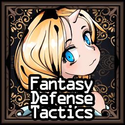 幻想防御战术手机版app下载_幻想防御战术手机版app最新版免费下载
