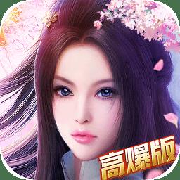 招摇天下恋爱手游app下载_招摇天下恋爱手游app最新版免费下载