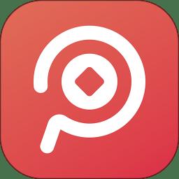 在街上收银(便捷支付)app下载_在街上收银(便捷支付)app最新版免费下载