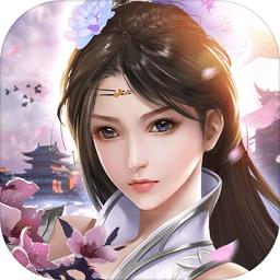 神谋鬼道app下载_神谋鬼道app最新版免费下载