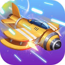 金牌飞行员游戏app下载_金牌飞行员游戏app最新版免费下载