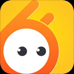 途途商旅app下载_途途商旅app最新版免费下载