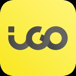 igo共享汽车出行app下载_igo共享汽车出行app最新版免费下载
