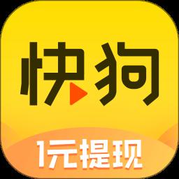 快狗视频手机版app下载_快狗视频手机版app最新版免费下载