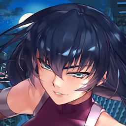 action对魔忍游戏app下载_action对魔忍游戏app最新版免费下载