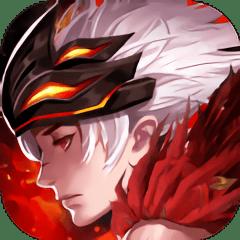 召唤无限忍者学园游戏app下载_召唤无限忍者学园游戏app最新版免费下载
