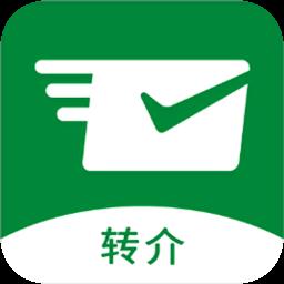微邮付转介版app下载_微邮付转介版app最新版免费下载