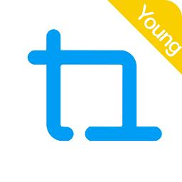 tatapunch少年版app下载_tatapunch少年版app最新版免费下载