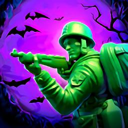兵人帝国九游版app下载_兵人帝国九游版app最新版免费下载