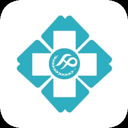 健康长寿app下载_健康长寿app最新版免费下载